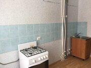 Продаю 2 комнатную квартиру г. Орехово-Зуево, ул. Бугрова д. 14а - Фото 3