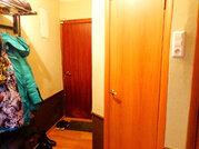 Уютная 2-х ком. квартира рядом с Красным Селом, Купить квартиру Виллози, Ломоносовский район по недорогой цене, ID объекта - 321566895 - Фото 8