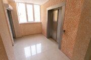 Продажа квартиры, Сочи, Улица гэс - Фото 1