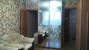 1-комнатная квартира в новом доме на ул. Безыменского, 17г - Фото 3