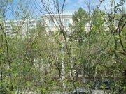 Комната в Чехове на ул. Гагарина. - Фото 5