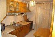 15 000 Руб., Квартира ул. Тимирязева 93, Аренда квартир в Новосибирске, ID объекта - 317159037 - Фото 1