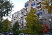 Продажа квартиры, Самара, Ул. Промышленности