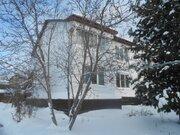 Продажа дома, Усть-Илимск, Зимний