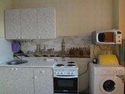12 400 Руб., Квартира ул. Горская 2, Аренда квартир в Новосибирске, ID объекта - 317171927 - Фото 3
