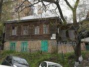 Продажа квартиры, Владивосток, Ул. Лазо