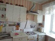 Продажа квартир ул. Таганская