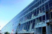 """Офисное помещение в БЦ """"Варшавская Плаза"""" - Фото 1"""