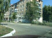 Продам нежилое помещение в г. Южноуральске - Фото 2