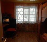Продажа квартиры, Тюмень, Ул. Ставропольская, Купить квартиру в Тюмени по недорогой цене, ID объекта - 320718855 - Фото 18