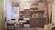 Продажа квартиры, Краснодар, Ул. Трудовая 3-я
