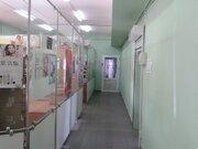 6 000 000 Руб., Продам нежилое помещение 260 кв.м, Продажа офисов в Сарапуле, ID объекта - 601003322 - Фото 3