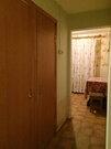 Сдается однокомнатная квартира, Аренда квартир в Домодедово, ID объекта - 332899703 - Фото 5