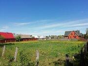 Продаётся земельный участок 20 соток (Мисирево) Фроловское - Фото 5