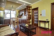 Продажа квартиры, м. Багратионовская, Большая Филёвская улица