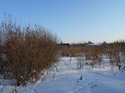 Продаю дачный участок по Сыропятскому тракту - Фото 5