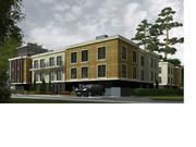 Продажа квартиры, Купить квартиру Юрмала, Латвия по недорогой цене, ID объекта - 313154302 - Фото 1
