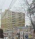 1-к кв. Ивановская область, Иваново ул. Карла Маркса, 4 (40.45 м)