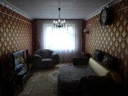 6 000 000 Руб., Четаева,38, Купить квартиру в Казани по недорогой цене, ID объекта - 320785968 - Фото 23