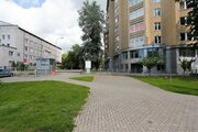 6 820 000 Руб., Офисное помещение, Продажа офисов в Калининграде, ID объекта - 601104052 - Фото 5