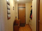 1 700 000 Руб., Продается 2-х комнатная квартира в Ярославском районе, Купить квартиру Туношна-городок 26, Ярославский район по недорогой цене, ID объекта - 321296082 - Фото 1
