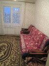 400 000 Руб., Комната в Засосне, Купить комнату в квартире Ельца недорого, ID объекта - 700771939 - Фото 9