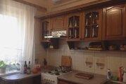 Продажа квартиры, Севастополь, Ул. Крестовского, Купить квартиру в Севастополе по недорогой цене, ID объекта - 319504966 - Фото 8