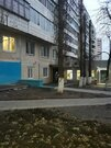 Продажа квартир ул. Спортивная, д.1
