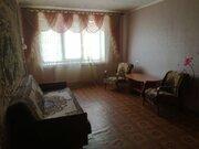 Сдается в аренду квартира Респ Крым, г Симферополь, пгт Комсомольское, . - Фото 3
