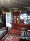 Продажа квартиры, Новокузнецк, Ул. Мурманская - Фото 3