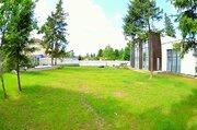 Продается дом 250 кв.м, Минское шоссе, КИЗ «Зеленая роща-1» - Фото 4