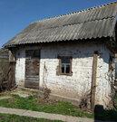 Продается: дом 80 м2 на участке 8 сот, Алексин - Фото 5