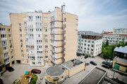 3-комнатная кв-ра в самом центре на Воровского, 3, Квартиры посуточно в Нижнем Новгороде, ID объекта - 301631086 - Фото 12