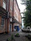 Продажа квартиры, Комсомольск-на-Амуре, Ул. Пионерская