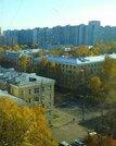 Продам 2-к квартиру, Москва г, Ярцевская улица 4к2