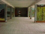 Продаётся 3-х этажное здание с подвалом общей площадью 3500 кв.м. - Фото 2