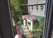 Продается коммунальная квартира Глазунова - Фото 5