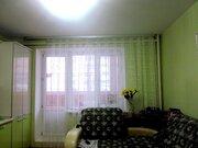 Однокомнатная квартира, Чебоксары, Университетская, 38к3