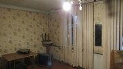 Земельный участок 6 соток с домом - Фото 4