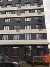 Продам 2-к квартиру, Москва г, проспект Буденного 51к3 - Фото 3
