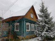 Киевское ш. 30 км от МКАД, Алабино, Дом 100 кв. м - Фото 4