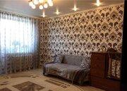 Продажа квартиры, Саратов, Ул. Цветочная