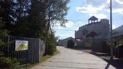 """Недорого. Участок. Новая Москва. В посёлке бизнес-класса """"Две Поляны"""" - Фото 1"""