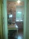 Сдаётся однокомнатная квартира со всеми удобствами, Аренда квартир в Смоленске, ID объекта - 321773200 - Фото 5
