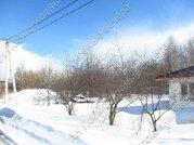 Каширское ш. 10 км от МКАД, Молоково, Участок 10 сот. - Фото 5