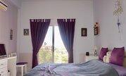 205 000 €, Комплексный 3-спальный отдельный дом в популярном районе Пафоса, Купить дом Пафос, Кипр, ID объекта - 503818308 - Фото 15