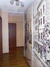 2-ка ул. Шибанкова - Фото 5