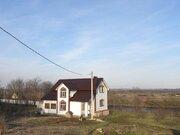 Продажа дома, Красное, Липецкий район, Село Отскочное - Фото 1