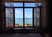 11 500 000 Руб., Продается квартира г.Махачкала, ул. Приморская, Купить квартиру в Махачкале по недорогой цене, ID объекта - 324730364 - Фото 3