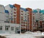 Продажа квартиры, Чебоксары, Ул. Пролетарская